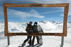Mottolino-Fun-mountain